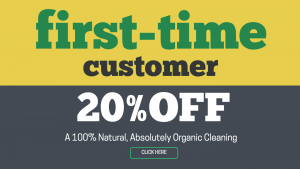 Organic Cleaning manhattan NY